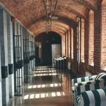 otawa jail hostel