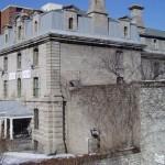 ottawa-jail-hostel