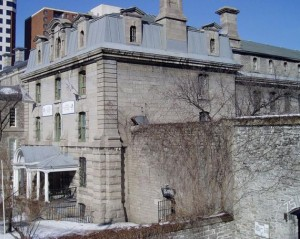 ottawa-jail-hostel