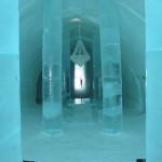 Ice hotel suecia