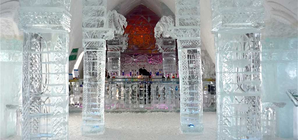 hotel-de-glace-04
