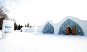 hotel_de_glace_un_hotel_de_hielo_en_canada