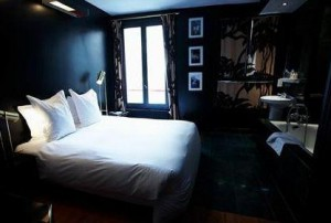 hotel-amour-paris-1303836465