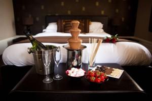 chocolat boutique hotel
