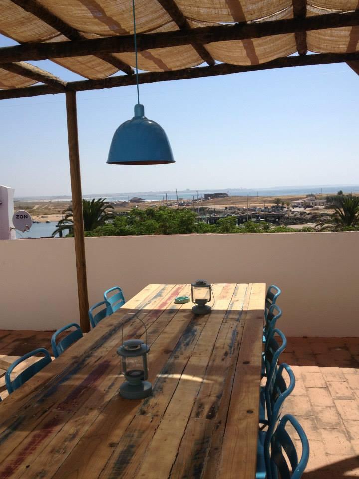 Hoteles con encanto en portugal h con algo que encanto - Hoteles con encanto en lisboa ...