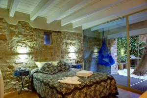 hotel-la-freixera_
