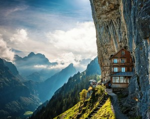 c3a4scher-cliff-switzerland
