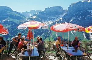 restaurant_draussen