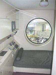 hotel_capsula